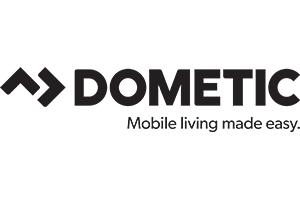 Dometic Sanitation