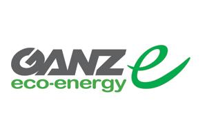 Ganz Eco-Energy