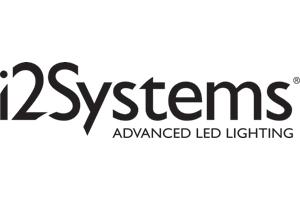 I2Systems Inc