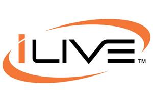 iLive Electronics