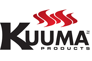 Kuuma Products