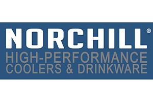 NorChill