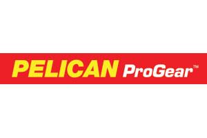 Pelican ProGear