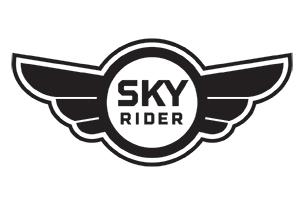 SkyRider