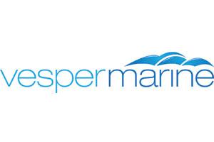Vesper Marine