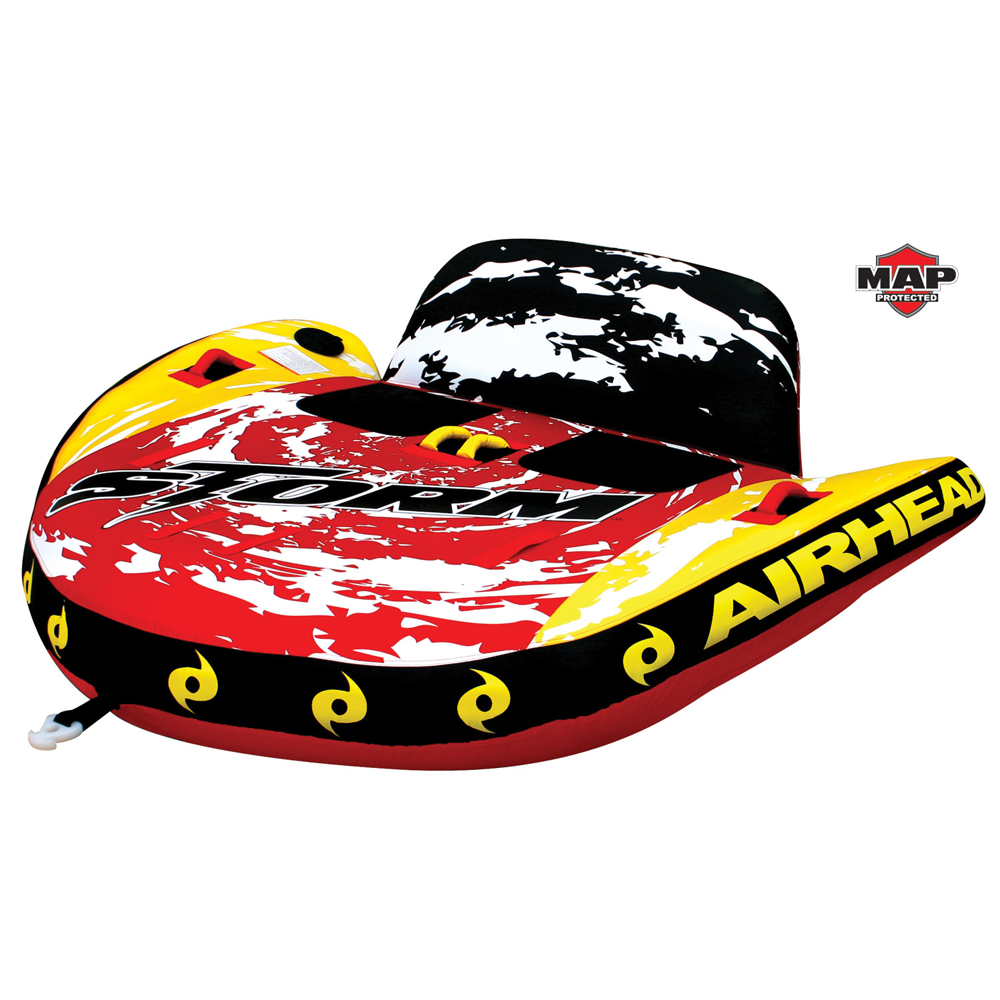 Airhead Watersports AIRHEAD Storm II at Sears.com